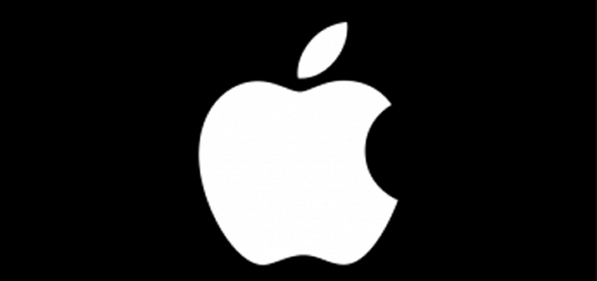 Krajem jeseni stiže novi iPad Pro