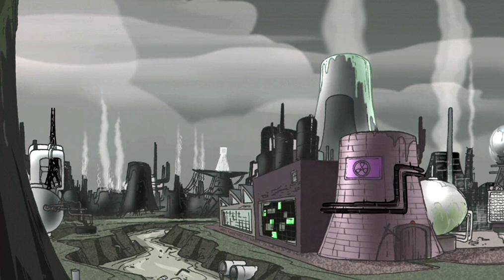 UN: Evo kako će izgledati svijet 2100. godine
