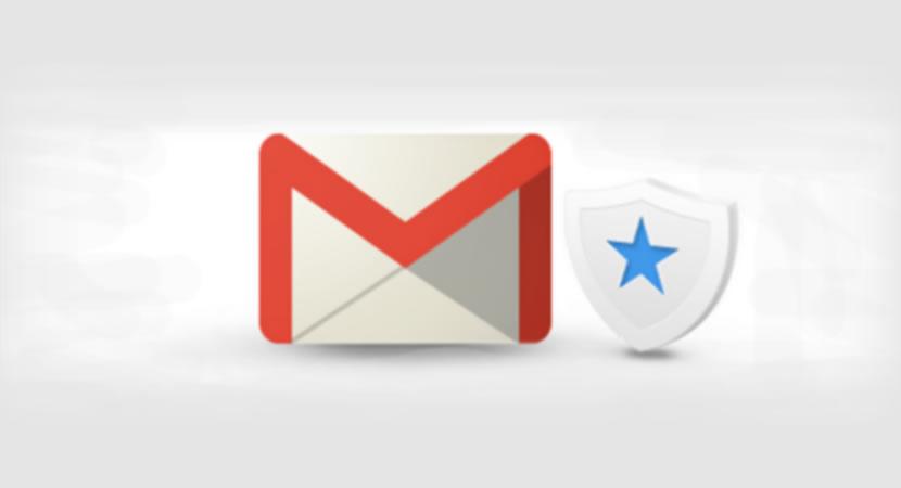 Dmail: Najnoviji alat na Gmail-u