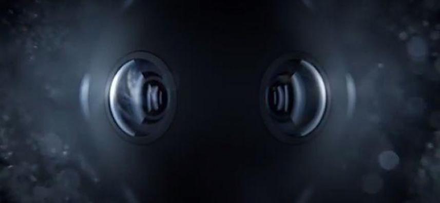 Nova Nokia kamera – kamera za virtuelnu realnost