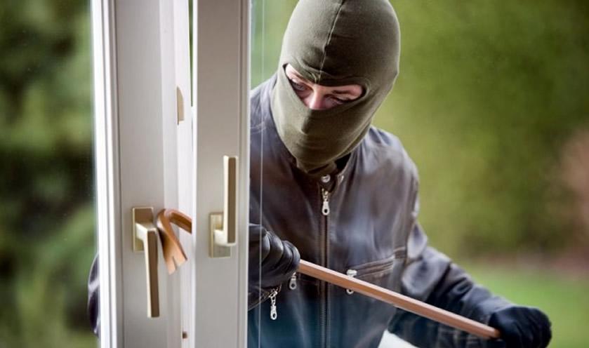 Kako na najbolji način zaštititi stan od provalnika?