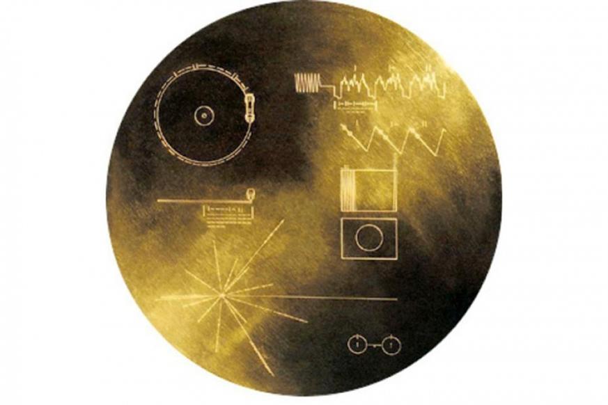 Nasa: Davne 1977 u sondama Vojadžer poslala snimljen zvuk sa Zemlje