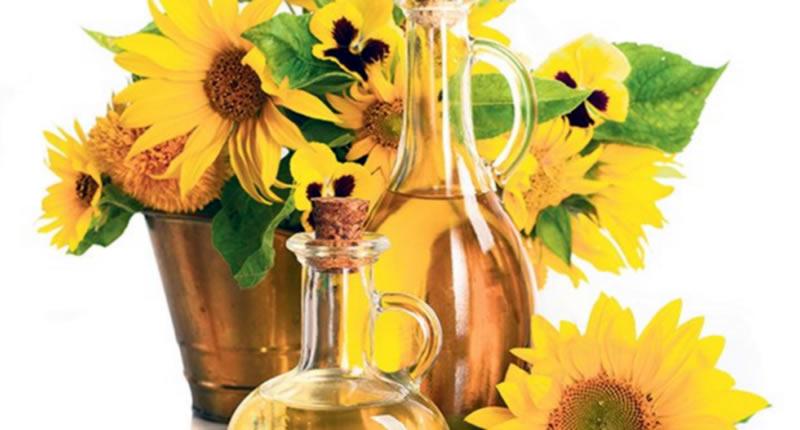 Da li je bolje konzumirati suncokretovo ulje ili mast?