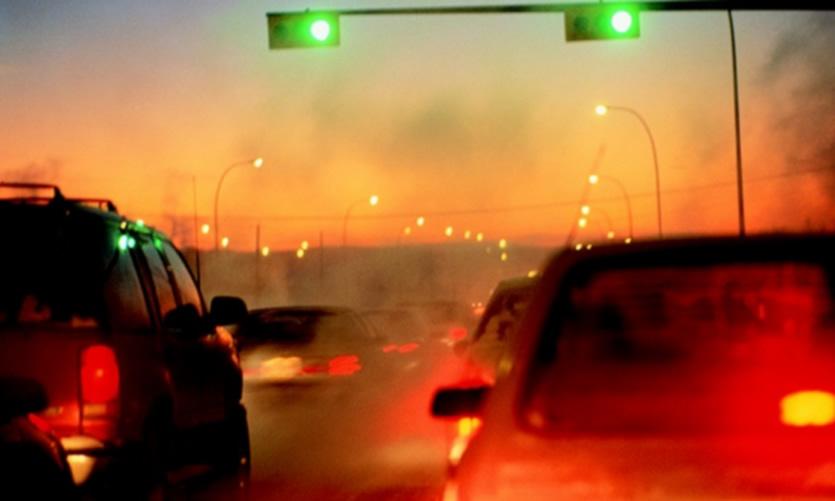 Jeste li se ikad pitali koji su to najzagađeniji gradovi na svijetu?