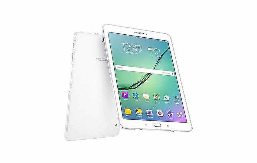 Samsung: Predstavljen tablet debljine samo 5,6 mm