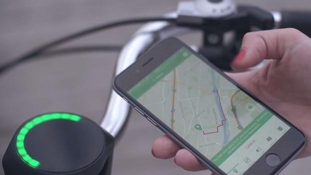Ovaj dodatak čuvaće vaš bicikl od krađe
