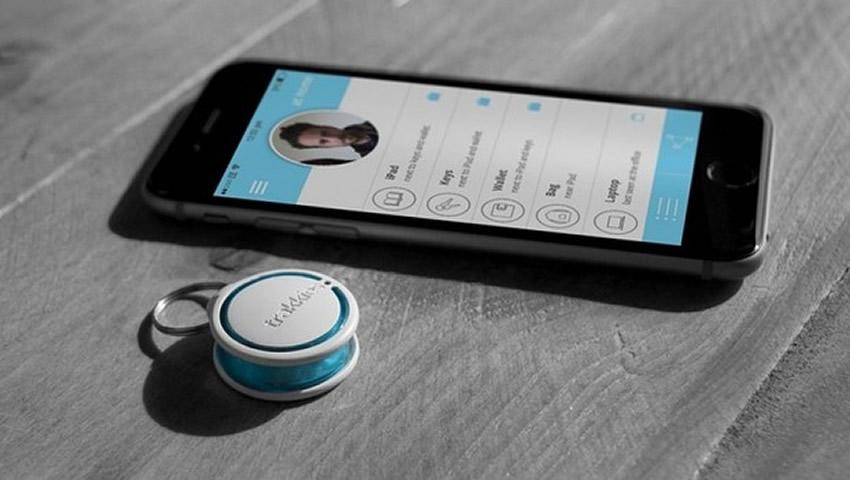 Ovaj uređaj će pomoći da nikada ne zaboravite vaše ključeve