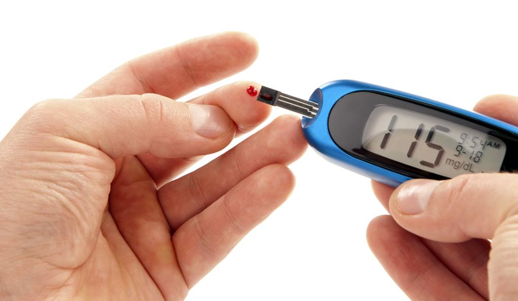 Kako na vrijeme prepoznati šećernu bolest?