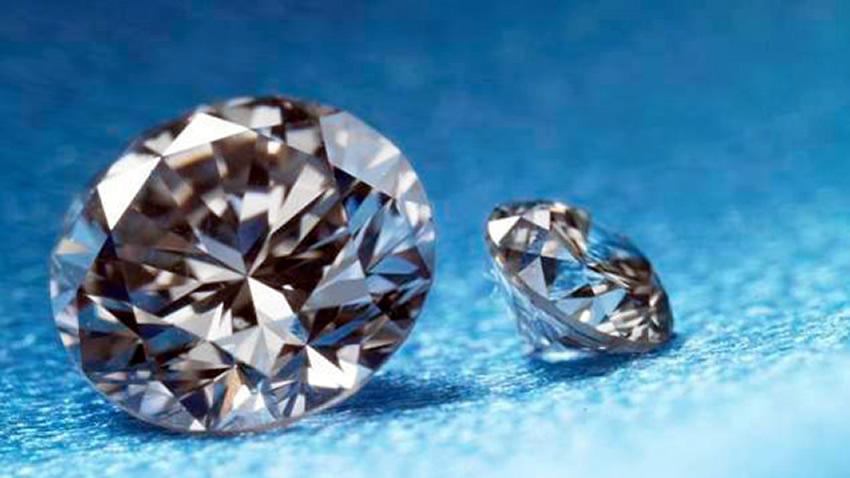Uskoro će svako moći da proizvodi dijamante kod kuće