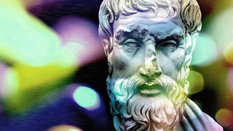 Tit Lukrecije Kar: Najznačajniji sljedbenik Epikurova učenja u Rimu