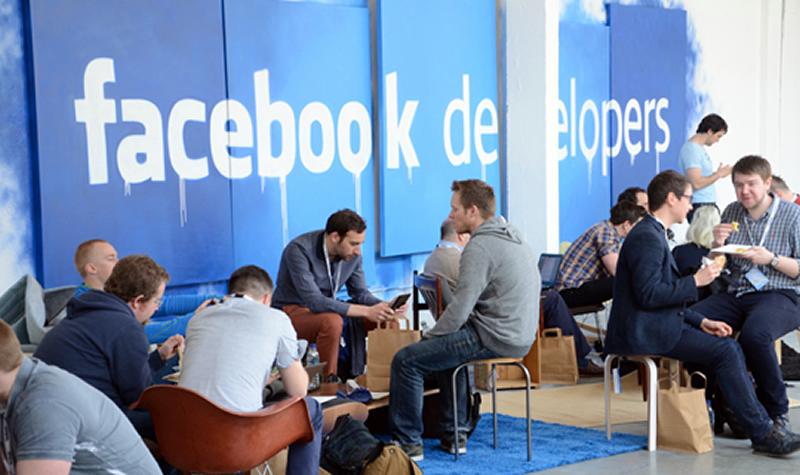 Koliko zarađuju uposlenici Facebooka?