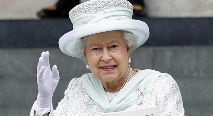 Kraljica Elizabeta II ući će u historiju kao britanski monarh sa najdužim stažom