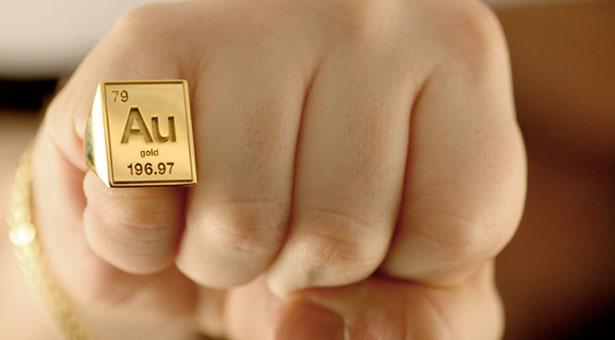 55+ najkreativnijih prstenova na svijetu