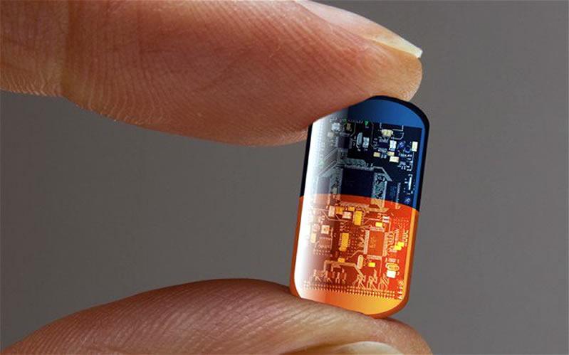 Bill Gates proizveo čip za kontracepciju koji radi na daljinsko upravljanje