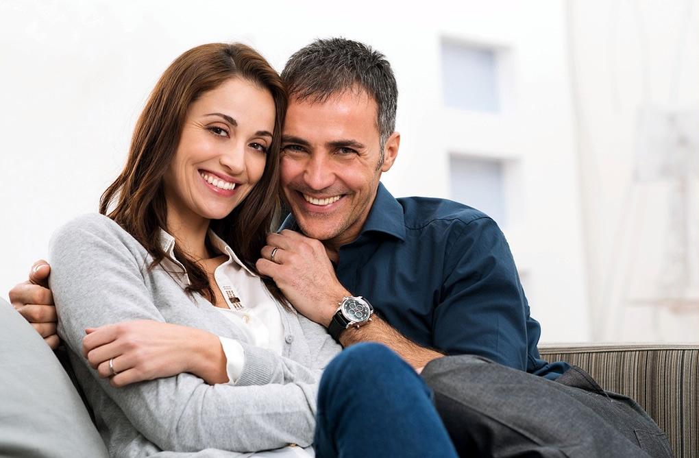 Ovih 5 stvari muškarac traži u ženi: Zbog njih će se ili oženiti, ili pobjeći!