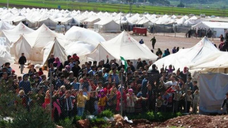 Ministri Njemačke i Francuske traže bolje regulisanje situacije sa izbjeglicama
