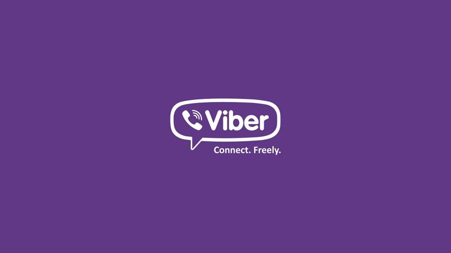 Stručnjaci kažu: Ispravno se kaže Vajber a ne Viber
