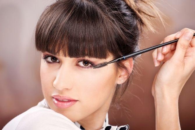 Kako da vam se šminka ne rastopi i na najvećoj temperaturi?