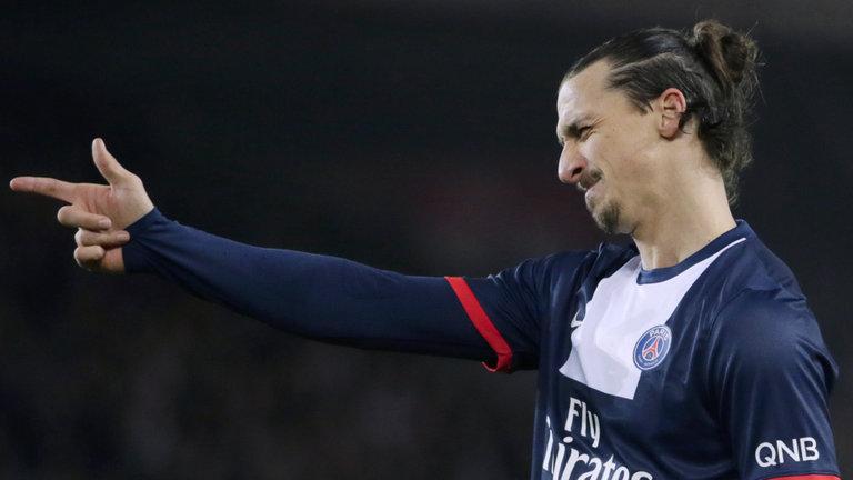 Zlatan Ibrahimović se vraća u Malme