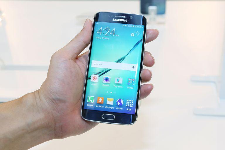 Znate li koje sve stvari usporavaju vaš android pametni telefon?