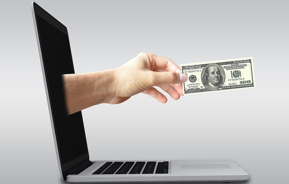 Binarne opcije: dobra prilika za online zaradu ili mogućnost da budete prevareni