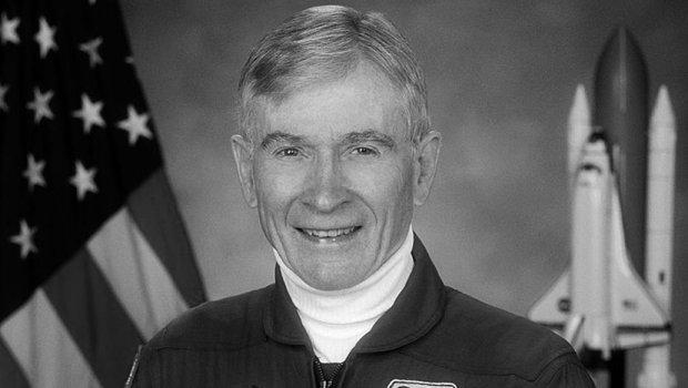 Preminuo čovjek koji je 6 puta bio u svemiru, jedne prilike je ponio i sendvić