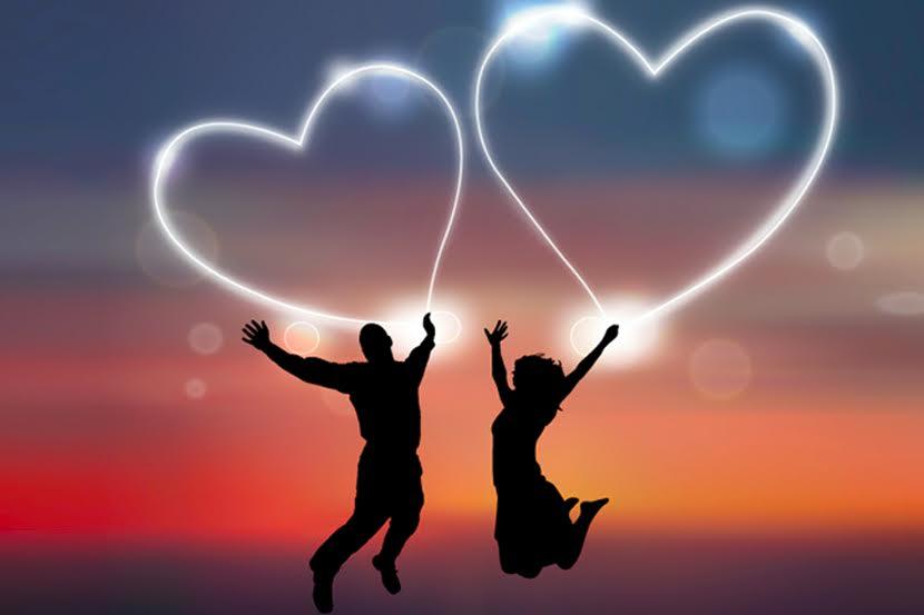 Kako očuvati partnerske odnose