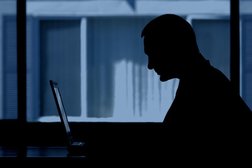 Naučnici: Noćni rad loše utječe na zdravlje čovjeka