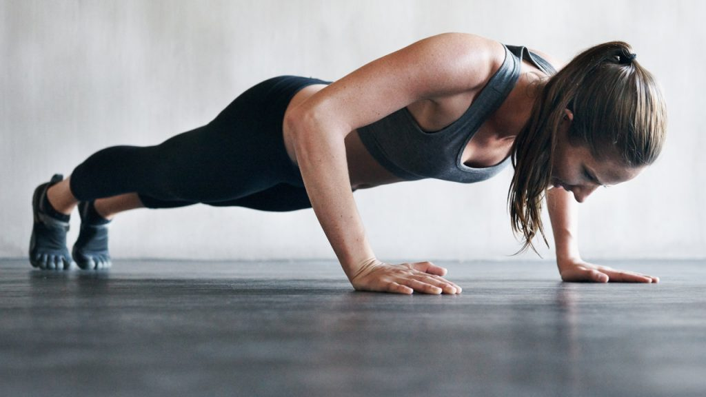 Znate li koje je doba dana najbolje za vježbanje?