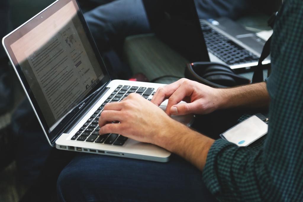 Kako postati autor i objavljivati članke na Zanimljivosti portalu?