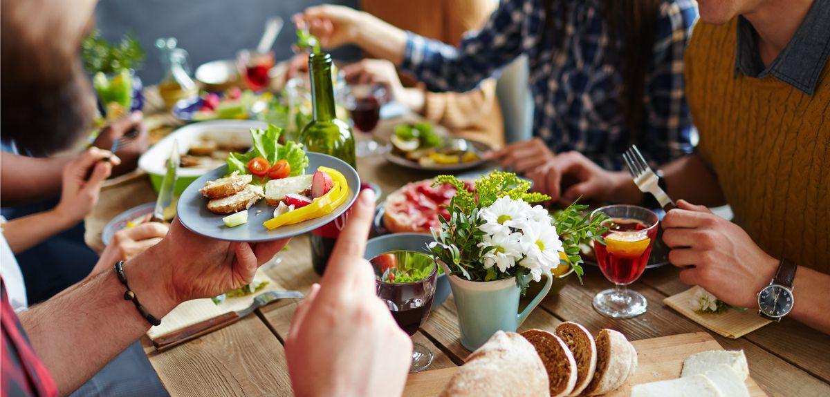Evo šta nikako ne bi trebali raditi nakon jela!
