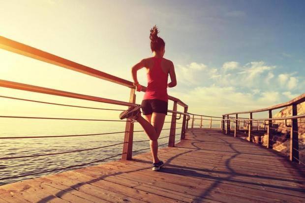Fizička aktivnost: Najjači lijek protiv depresije!