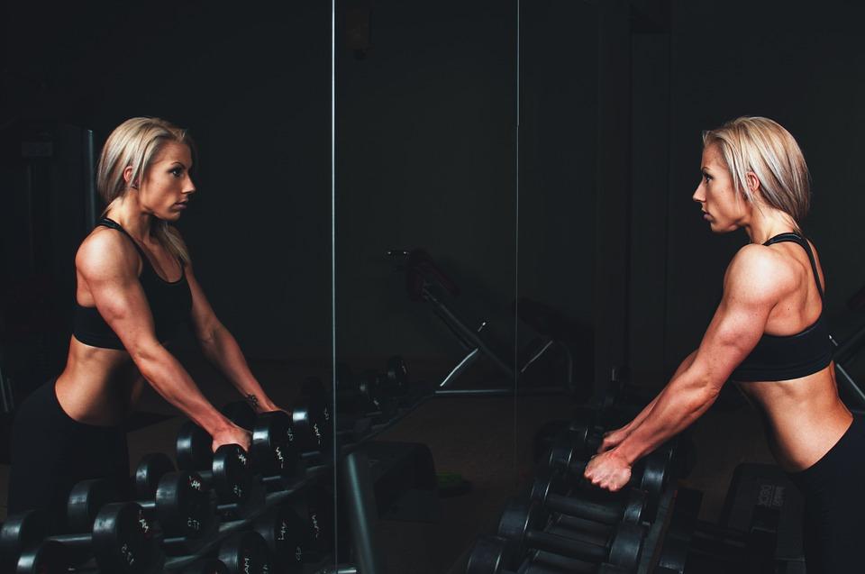 Opasnosti nepravilnog vežbanja