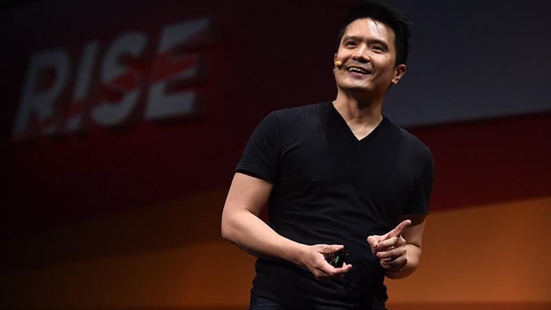 Upoznajte singapurskog milijardera a ujedno i gamera