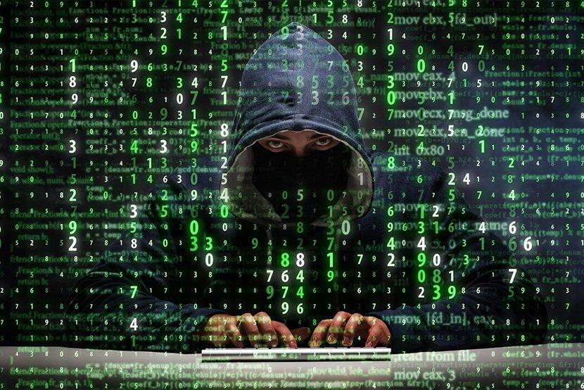 Znate li koja je razlika između programera, hackera i developera?