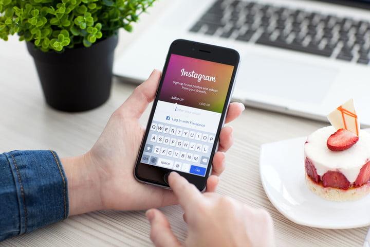 Kako da budete nevidljivi na Instagramu?