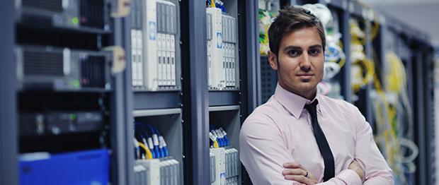 Evo ko su najtraženiji IT stručnjaci