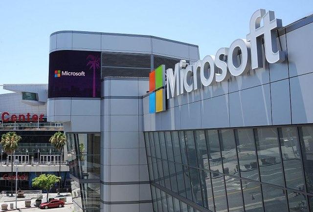 Znate li koji se novi proizvod sprema iz Microsofta?