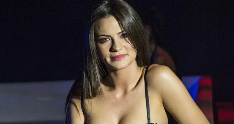 Milica Pavlović otkrila ko je ljepši od nje