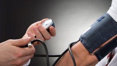 nizak visok krvni pritisak stetoskop mjerenje pritiska