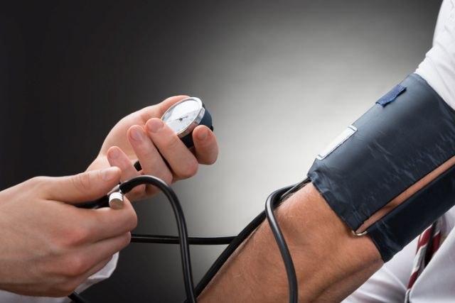 Niži krvni pritisak pogoduje mentalnoj snazi, evo i zašto