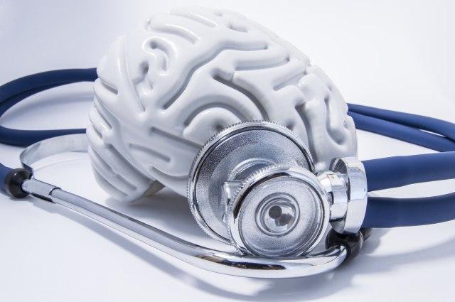 Novo otkriće njemačkih naučnika vezano za Parkinsonovu bolest