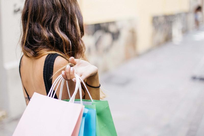 Gde sve možete u Shopping u Srbiji, a ne pričamo o Beogradu