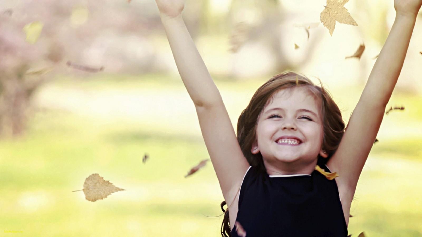 Indija: U škole uveden predmet o sreći