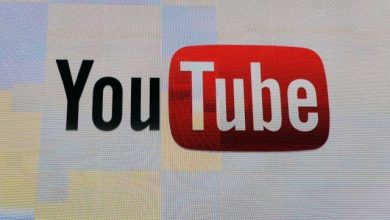 youtube platforma video
