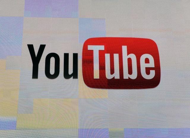 Youtube uvodi optimizaciju videa kada su u pitanju različite dimenzije
