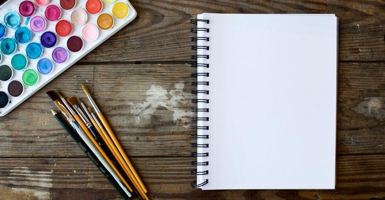 crtanje-papir-boje