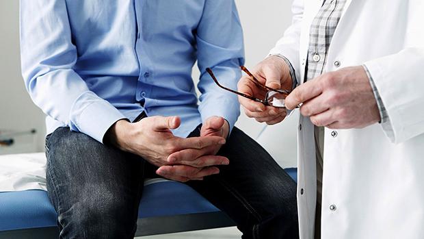 Terapija testosteronom: Mitovi, činjenice, nauka