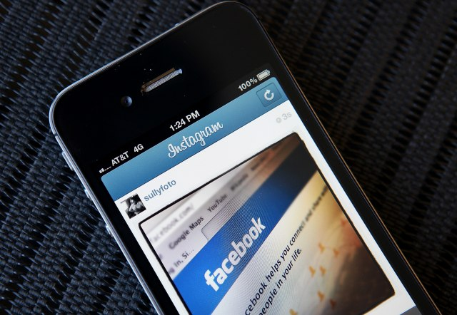 Facebook i Instagram brinu o vašem vremenu, a evo i kako