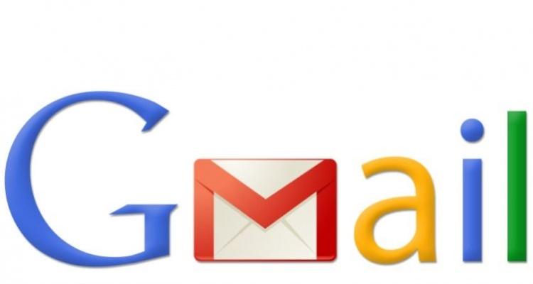 Nova opcija na Gmailu koja će olakšati slanje poruka